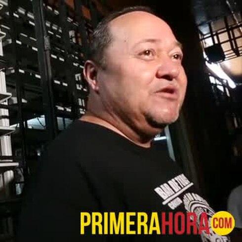 Balacera deja dos muertos en colmado en Bayamón