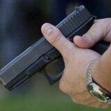 Celebran que nueva Ley de Armas vaya camino a Fortaleza
