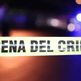 Identifican a mujer asesinada en Trujillo Alto