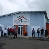 Dolor del alcalde de Juncos da paso a un centro de rehabilitación