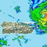 Ratings: Cobertura especial por el huracán Dorian