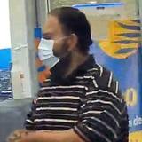 Se busca fugitivo por robo de aspiradoras de tienda en Humacao