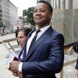 A juicio Cuba Gooding Jr. por acosar a una mujer
