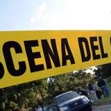 Revelan vídeo de auto involucrado en asesinato en Guaynabo