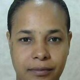 Localizan a salvo mujer desaparecida desde diciembre