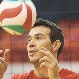 Fernando Morales dirigirá en la NCAA