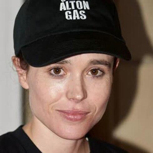 """Estrella de """"Juno"""" anuncia que es transgénero"""