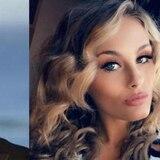 ¿Quién es la nueva pareja de Luis Miguel que tiene 19 años?