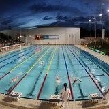 Centro Caribe Sports pospone visita a Puerto Rico por las restricciones para los viajeros