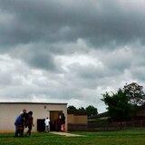 Aumentan a 19 los muertos por tornados en Estados Unidos