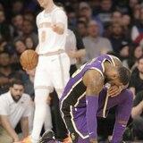 Ocho acontecimientos que ocurrieron el año que LeBron James debutó en playoffs