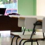 Departamento de Educación busca maestros