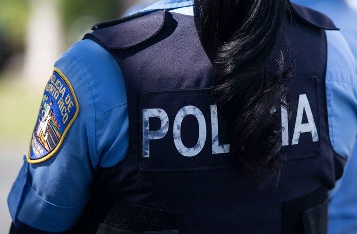 Agentes del Precinto de Hato Rey Oeste investigaron preliminarmente y refirieron los casos al Cuerpo de Investigaciones Criminales de San Juan.