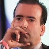 Demanda federal por la alegada inconstitucionalidad de PROMESA