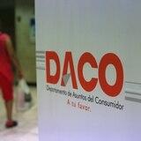 Cierran oficina de DACO en Mayagüez por caso positivo de COVID-19