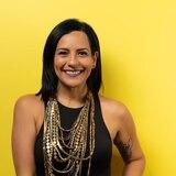 Millie Serrano: Rompe el estereotipo de ejecutiva de la banca