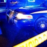 Hombre muere arrollado en la carretera PR-1