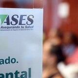 Buscan fusionar a ASES al Departamento de Salud