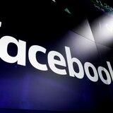 Unas 530 compañías inician boicot contra Facebook