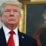 Trump convierte en ley medida de ayuda para Puerto Rico