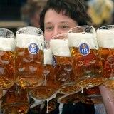 Alemania vuelve a cancelar el Oktoberfest por la pandemia