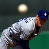 Los Dodgers han invertido más de $3,000 millones desde su último título en 1988