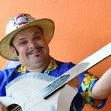 """Efecto de """"El Guitarreño"""" arrasa en las primarias"""