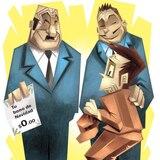 Envían recordatorio de fecha límite para solicitar exención en pago de bono