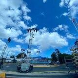 """Lista la primera parada de la serie de carteleras de boxeo """"Ring City USA"""" en Puerto Rico"""