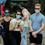 Nueva York entrenará personal para rastrear trayectoria de virus