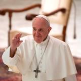 Vaticano suspende audiencias con público debido a rebrote de casos de COVID-19