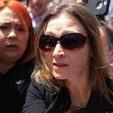Julia Keleher se declara no culpable de todos los cargos