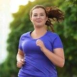 ¿Cuánto ejercicio tengo que hacer para no subir de peso?