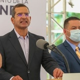 Aumentan los fondos federales para revitalización de municipios