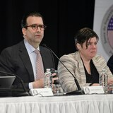 Junta fiscal autoriza $787 millones para emergencia de coronavirus