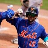 El primer partido de Francisco Lindor y los Mets puede ser un gran anticipo