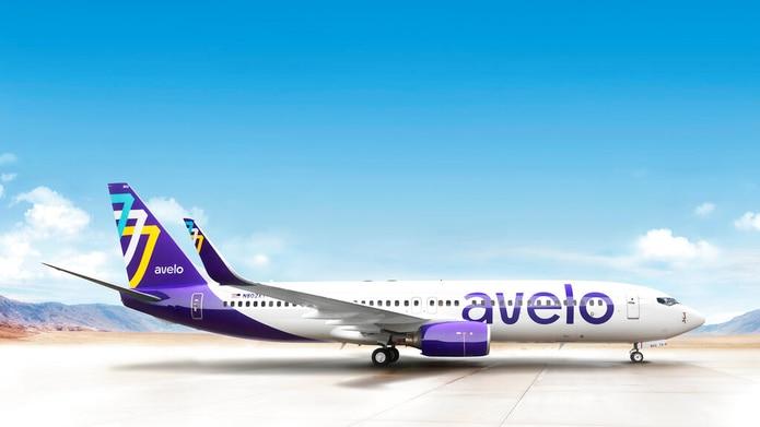 La estrategia de Avelo proviene directamente del manual de aerolíneas de bajo costo escrito inicialmente por Southwest en la década de 1970 y copiado por otros, incluyendo Allegiant.