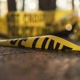 Matan a hombre en Luquillo