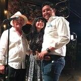 Leru Ruiz da vida a la Promesa de Reyes que presentará el ICP