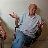 Fallece el popular actor cubano Enrique Molina por COVID-19