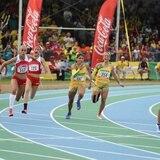La actividad deportiva de la LAI podría reanudarse a principios del próximo año