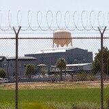"""Se le acaba el tiempo a una de las prisiones más """"crueles"""" de Estados Unidos"""