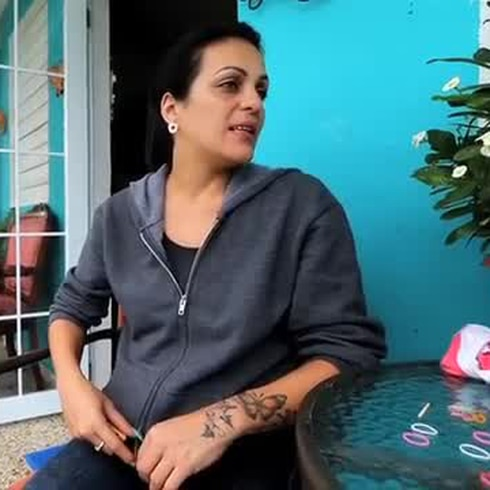 Asesinan a embarazada en Cayey
