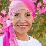 El apoyo y la salud mental son importantes dentro del tratamiento del cáncer