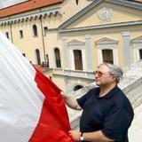 Italia anuncia clases obligatorias sobre cambio climático