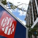 Sigue problemas la página cibernética del Banco Popular