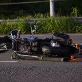 Muere una persona luego que dos motoras se accidentaran en Orocovis