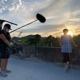 Hoy estrena episodio de National Geographic filmado en la Isla