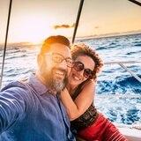 Feliz y saludable: consejos para vivir más y mejor