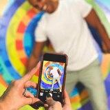 Pronto abre las puertas el museo pop Caribe Social